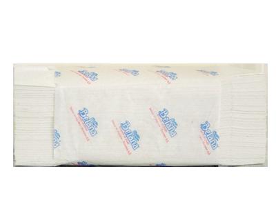 Кърпи за ръце, бели