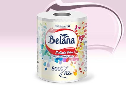 Кухненска ролка Melinda Prim 300 гр