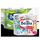 Тоалетна хартия Belana